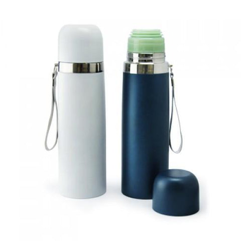 Goodity Thermos Flask - abrandz