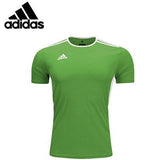 adidas Training Tee | Executive Door Gifts