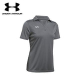 Under Armour Ladies Polo Tee | Executive Door Gifts