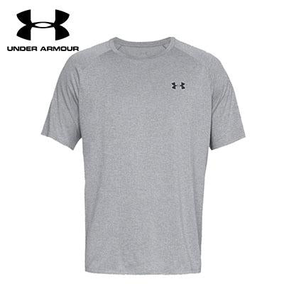Under Armour Men 2.0 Tech Tee Shirt | Executive Door Gifts