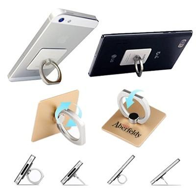 Smartphone Universal Ring Hook | Executive Corporate Gifts Singapore