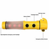 Safety Torchlight | Executive Door Gifts