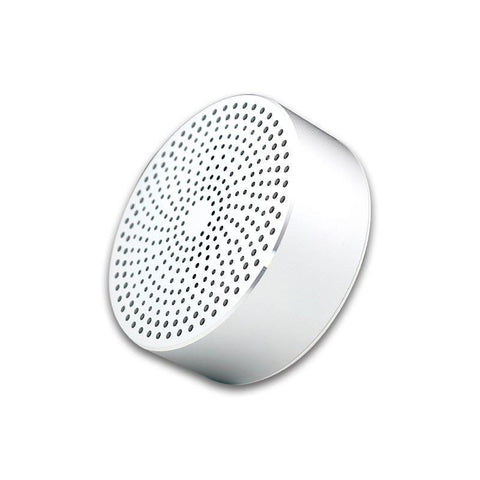 iPro Bluetooth Speaker | Executive Door Gifts
