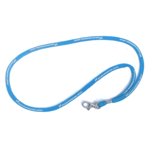 Tubular Lanyards | Executive Corporate Gifts Singapore