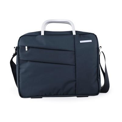 Laptop Document Bag | Executive Corporate Gifts Singapore