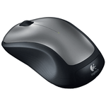 Logitech Full-size Wireless Mouse M310T | Executive Door Gifts