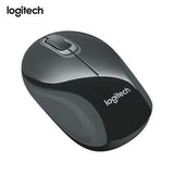 Logitech Mini Wireless Mouse M187 | Executive Corporate Gifts Singapore