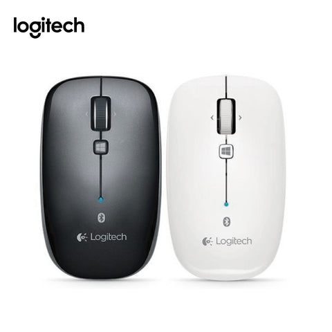 Logitech M557 Bluetooth Mouse | Executive Door Gifts