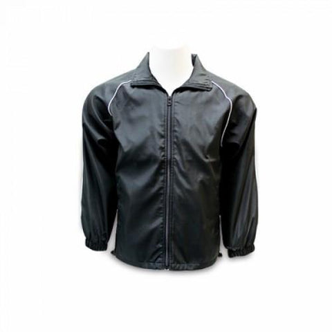 Microfiber Jacket | Executive Corporate Gifts Singapore