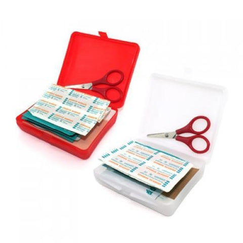 Mini First Aid Kit | Executive Corporate Gifts Singapore