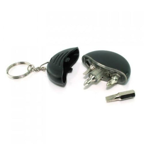 Mini Tool (Size - 5.1 x 5 x 1.7 cm) | Executive Corporate Gifts Singapore