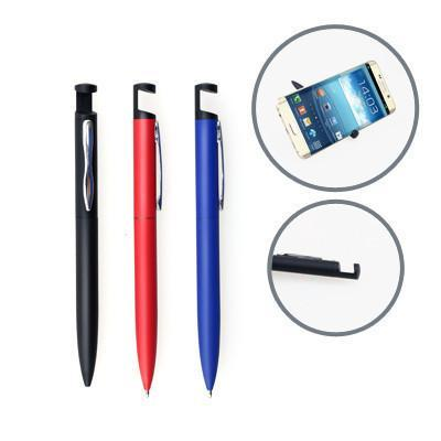 Multi Function Stylus Pen | Executive Corporate Gifts Singapore