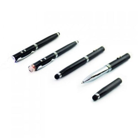 Multifunction Pen | Executive Corporate Gifts Singapore
