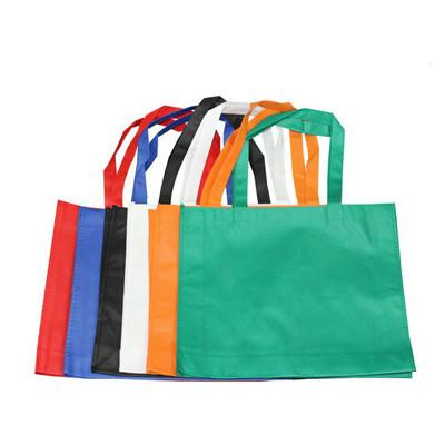 Non Woven Bag (31.5 x 40 x 9) | Executive Door Gifts