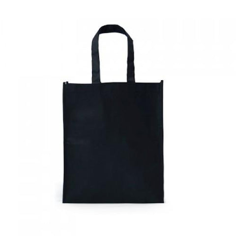 Non-Woven Bag (34x29x8) | Executive Door Gifts