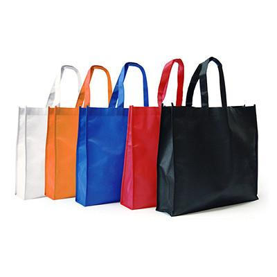 Non-Woven Bag (35x40x10) | Executive Door Gifts