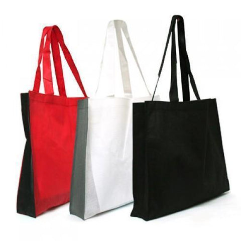 Non-Woven Bag (36x30x6) | Executive Door Gifts