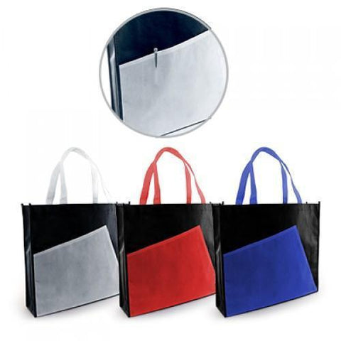 Non-Woven Bag (39x35x10) | Executive Corporate Gifts Singapore