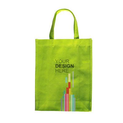Non-Woven Bag | Executive Door Gifts