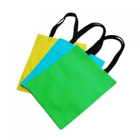 Non-Woven Bag with sturdy handle | Executive Corporate Gifts Singapore