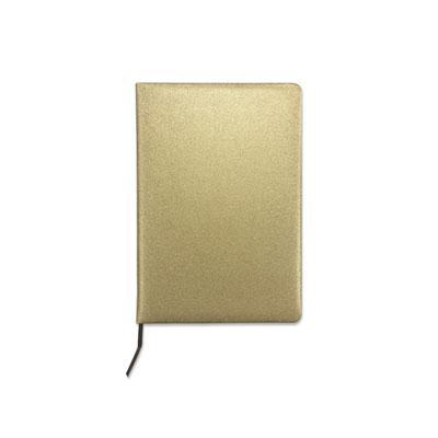 Notebook | Bicast Leather | Executive Corporate Gifts Singapore