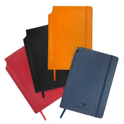 Bat Series A5 Notebook | Executive Corporate Gifts Singapore