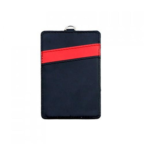 Ontolux PU Card Holder | Executive Corporate Gifts Singapore