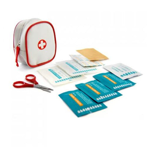 Orwell First Aid Kit | Executive Corporate Gifts Singapore