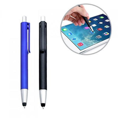 Ozlas Ball Pen with Stylus | Executive Corporate Gifts Singapore