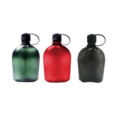PC Water Bottle | Executive Corporate Gifts Singapore