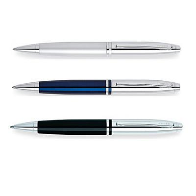 Pen | Cross | Calais | Executive Corporate Gifts Singapore