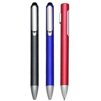 Pen With Stylus | Executive Corporate Gifts Singapore