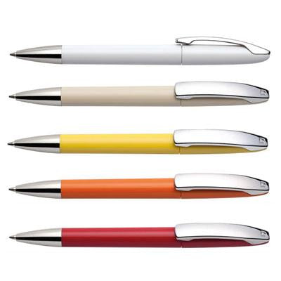 View Ball Pen | Executive Corporate Gifts Singapore