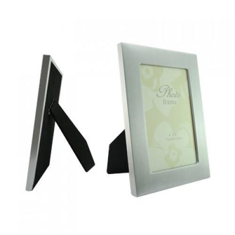 Photoframe | Executive Door Gifts
