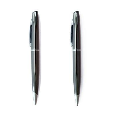 Pisces Ball Pen | Executive Corporate Gifts Singapore