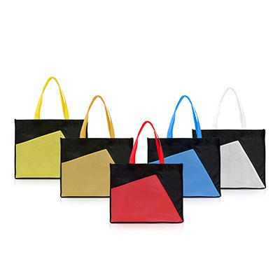 Pocket Non Woven Bag | Executive Corporate Gifts Singapore