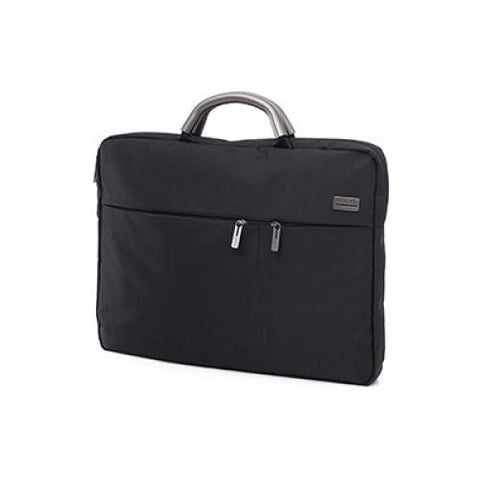 Premium Simple Document Bag | Executive Corporate Gifts Singapore