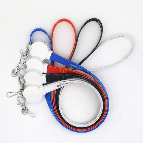 Lanyard Charging Cable | Executive Door Gifts
