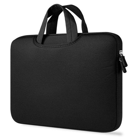 14 inch Neoprene Laptop Sleeve | Executive Corporate Gifts Singapore