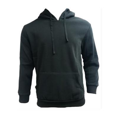 Pull Over Hoodie | Executive Corporate Gifts Singapore