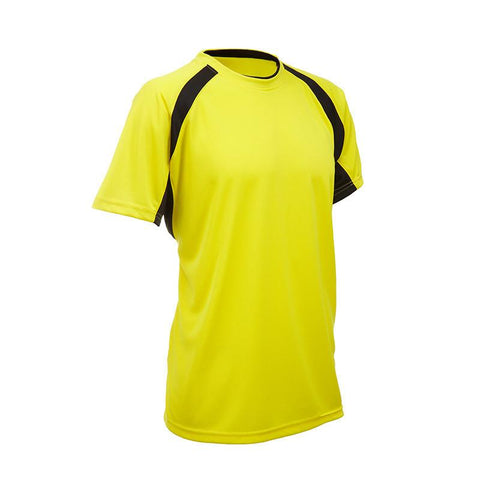 Quick Dry Sports T-shirt | Executive Corporate Gifts Singapore