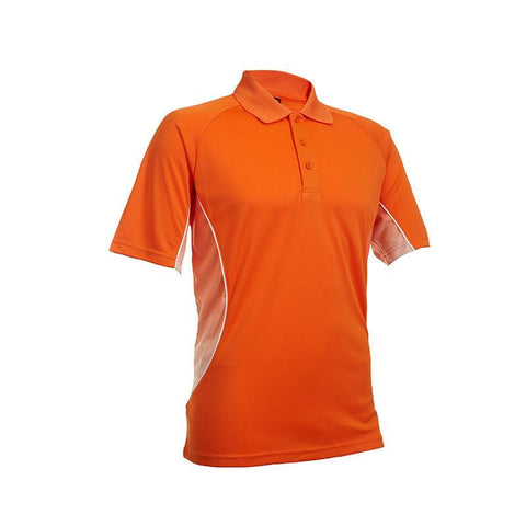 Quick Dry Unisex Polo T-shirt | Executive Door Gifts