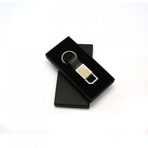 Ranex Dual Functions Keychain | Executive Corporate Gifts Singapore