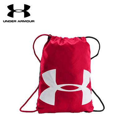 Under Armour Drawstring Bag | Executive Door Gifts