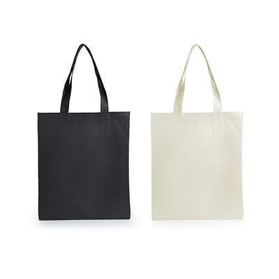 Reusable Non Woven Bag | Executive Corporate Gifts Singapore