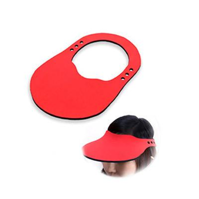 Reversible Neoprene Visor | Executive Corporate Gifts Singapore