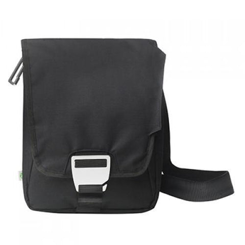 Rio Tablet Bag | Executive Corporate Gifts Singapore