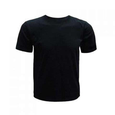 Round Neck T-Shirt | Executive Corporate Gifts Singapore