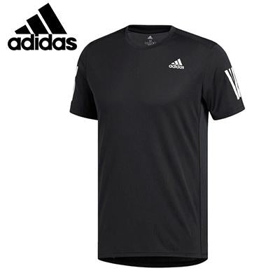 adidas Own The Run Tee Shirt
