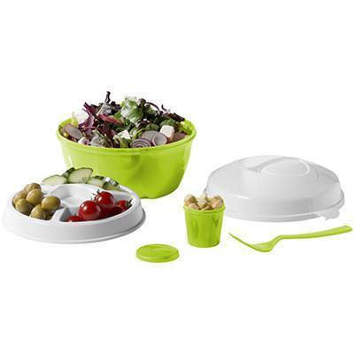 Salad Bowl Set - abrandz
